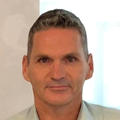 Daniel Gagnon Profile Picture