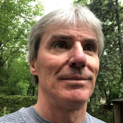 Daniel Plourde Profile Picture