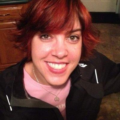 Katharine Chajka Profile Picture