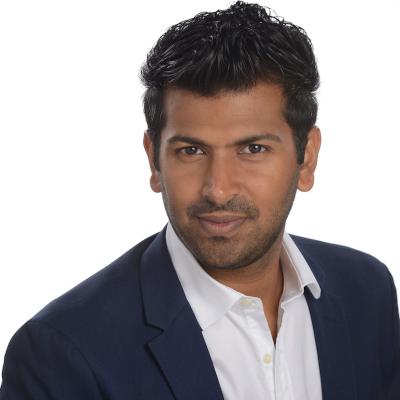 Abrar Hashimi Profile Picture