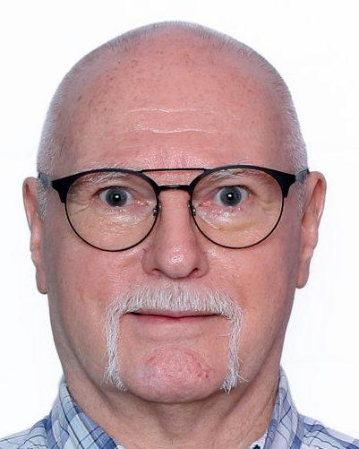 Dr. Paul D. Giammalvo A