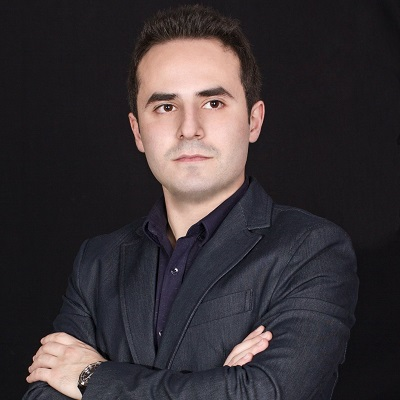 Aram Petrosyjan Profile Picture